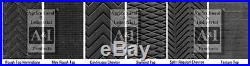 1000565 Baler Belt Upper 2 Ply TT 4 X 484 Fits John Deere 510
