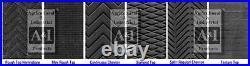 1000667 Baler Belt, Upper 3 PLY, TT, 4 X 415 Fits John Deere 410
