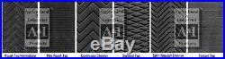 1000677 Baler Belt Upper 3 PLY TT 4 X 484 Fits John Deere 510