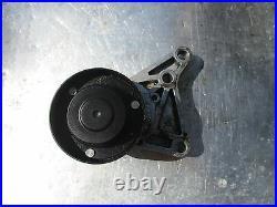 2002 John Deere 6420 diesel tractor belt tension idler pulley FREE SHIPPING