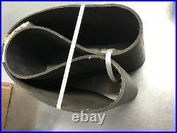 AE37525 GENUINE John Deere BELT Replaces E60234 Fits JD 410 & 510 ROUND BALERS