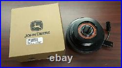 AM118770 John Deere OEM PTO Clutch