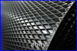 AM3P7X411DTC Belt Baler 7 x 410.25 for John Deere 330 335 ++ Round Balers