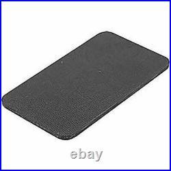 Belt Baler Upper Compatible with John Deere 410