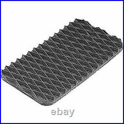 Belt Baler Upper Compatible with John Deere 447 375 448 446 547 546 330 335