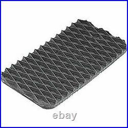 Belt Baler Upper Compatible with John Deere 535 430 566 435 466 567 467 530
