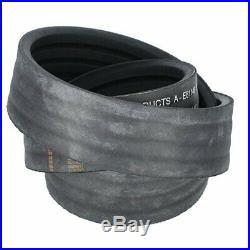 Belt Conditioner Drive John Deere 920 925 915 910 930 935 926 E81146