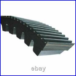 Belt Cylinder Intermediate Shaft John Deere 7720 8820 6600 6622 6620 7700