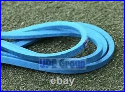 Belt For John Deere M82719 1/2 X 50 Made With Kevlar