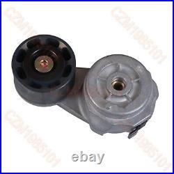 Belt Tensioner RE548027 for John Deere 310G 310J 310K 310SJ 310SK 315SJ 410J