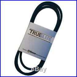 Deck Kit fits John Deere 50 300 316 317 318 322 332 330 Bearings Blades Belt