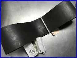 E60234 GENUINE John Deere BELT Replaces AE37525 Fits 410 & 510 ROUND BALER
