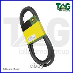 Genuine John Deere Blade Drive Belt X300R X305R M155096