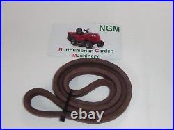 Genuine John Deere Deck Drive Belt GX25209 Parts X115R X116R X135R X146R 92H