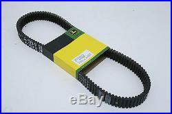 Genuine John Deere Gator Clutch Belt M174096 XUV 825i 855D M Synchronous