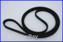 Genuine John Deere Toothed Timing Belt M150718 LT155 LT166 LTR166 LTR170 LTR180