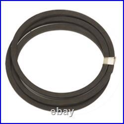 John Deere 1600/Turbo/II V-Belt #TCU14539