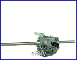John Deere 2-Speed Transmission Kit AM115440 M77167 14PS 14PT 14ST