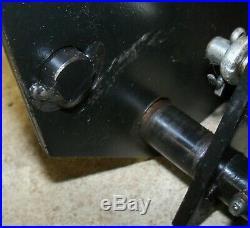 John Deere 318 Mule Drive Assembly 316 Onan 322 330 332, Cover Shield, Belt