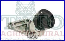John Deere 6100 6200 6300 6400 6500 6506 6600 6800 6900 Tractor Belt Tensioner