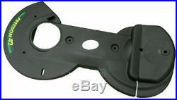 John Deere AM130218 Belt Cover 42-IN Freedom Mower Decks LT155 LT180 LX255