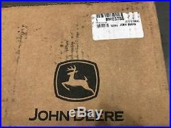 John Deere Bm23755 Seat Belt Kit For Gator
