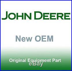 John Deere Countershaft Discharge Belt 9560 9570 9650 9660 9670 H157514 Hxe15671