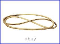 John Deere Deck Belt M110313/M154958 GT242 GT262 GT275 GT225 GX325,345 325 320