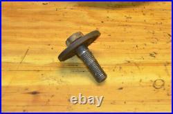 John Deere F935 72 Deck Spindle F911 F915 F925 F930 F932 Large Belt 8 Pulley