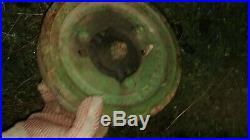John Deere L LA belt pulley L527T. No paper pulley