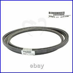 John Deere Original Equipment V-Belt #GXH24522
