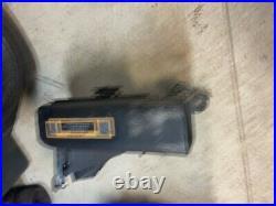 John Deere Powerflow blower for 48 or 54 Deck