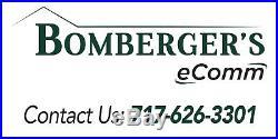 John Deere Timing Belt & Blades 42 Freedom Deck LT180 LX255 LX277