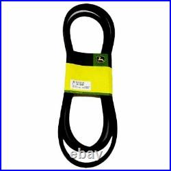 John Deere V-Belt M112414