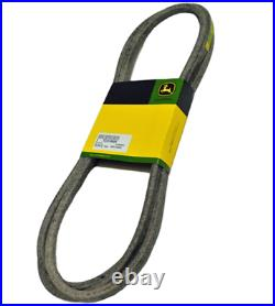 John Deere Z520A 60 Deck Drive Belt TCU26906