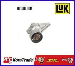 Luk V-belt Tensioner 534063310