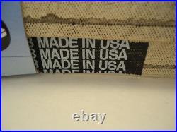 Mower Deck Belt for John Deere M154960 GT235 GT245 GX335 GX345 LX280 LX289 LX288