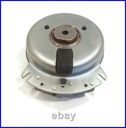 Open Box Electric PTO Clutch fits John Deere 737, 757, 777, 797 Z Trak Mowers