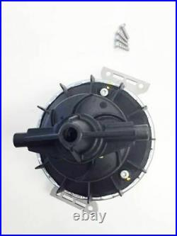 Primary & Secondary Pulley Kit & Belt includes John Deere MIA13031 and MIA12482