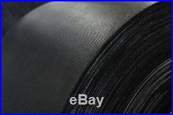 QP3P8X75TTA Belt Baler 8 x 74.50 for John Deere 410 510 Round Balers