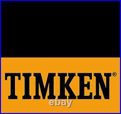 Ultimax UA CVT Clutch Drive Belt John Deere Gator XUV 850D 2007-2010 08 09