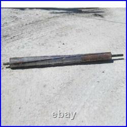 Used Belt Starter Roll John Deere 566 535 557 547 546 556 530 375 567 AE52489