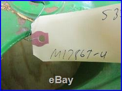 Used John Deere M1786t Belt Pulley Only 320 330 40 420 430 435 1010
